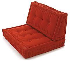 comprar futon futons passo a passo como fazer artesanato passo a passo