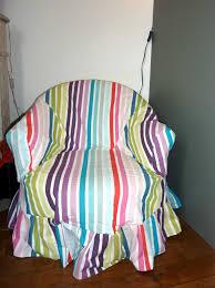 tissu pour fauteuil crapaud 2013 nous voilà bidouilles u0026 compagnie