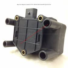 nissan almera ignition coil high quality wholesale ignition system coil from china ignition