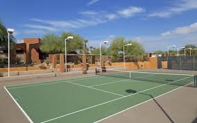Westin Desert Willow Villas Floor Plans by Embarc Resorts Destinations Palm Desert