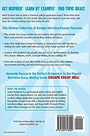 Write My Best Admission Essay by Esl Paper Ghostwriting Site Professional Best Essay Writing Sites