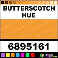 butterscotch artist acrylic paints 6895161 butterscotch paint