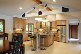 Kitchen Design Company by Tri Cities Kitchen Remodeling Prendergast Construction