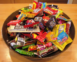 halloween food to buy best halloween candy bags photos 2017 blue maize trick or