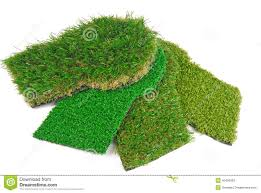Astro Turf Grass Artificial Astroturf Background Stock Photo Image 39393435