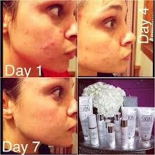 Serum Herbalife 38 best herbalife skin the intelligent skin care images on