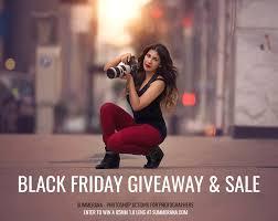 camera sales black friday summerana u0027s black friday cyber monday camera lens giveaway