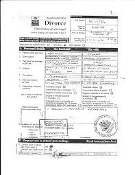 divorce decree selimtd