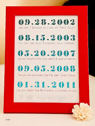 15 year anniversary ideas anniversary cards new one year anniversary cards for boyfriend