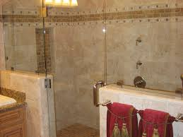 interior wonderful shower remodel ideas tile bathroom remodel