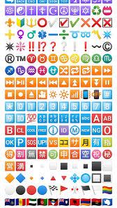 twemoji 2 1 emoji changelog android o redesigns emojis get them now on android 5 0