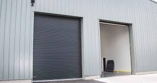 Shutter Hinges Home Depot by Garage Door Garage Door Roll Up Doors Home Depot Clopaydoor Com