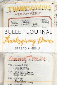 thanksgiving journal 100 images whoo s thankful