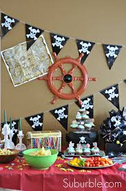 pirate party yarrrr it s a pirate party suburble
