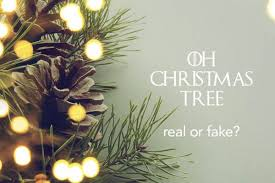 How Much Are Real Christmas Trees - scented candles they smell nice but how much should they cost