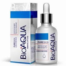 Serum Acne bioaqua pureskin acne removal serum end 8 17 2018 1 15 pm