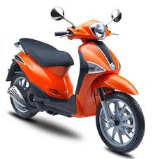 broumis motorbike rentals lefkada car rental lefkas rent a car