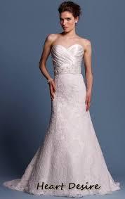 wedding dress edmonton tres chic