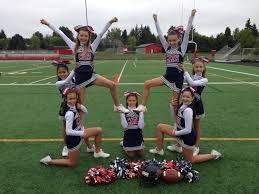 best 25 youth cheerleading ideas on pinterest cheerleading
