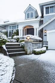 how to save money on your heating bill this winter popsugar home