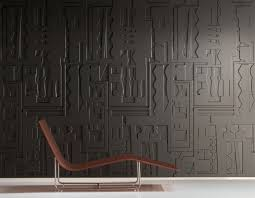 amusing 60 decorative metal wall panels inspiration design of