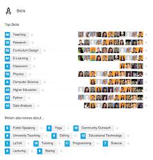 linkedin summary best practices how to build a killer linkedin profile udacity