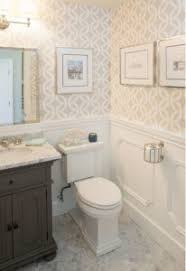 bathroom paneling ideas wainscoting ideas for your bathroom