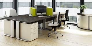 Lease Office Furniture by Office Desks Office Furniture Office Interiors Warrens Office