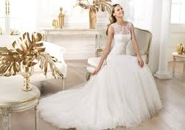 how to get a fabulous plus size wedding dress judy montero