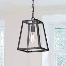 small lantern pendant light mini pendant lights for less overstock com