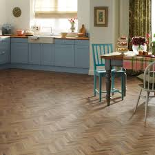 Is Laminate Flooring Good For Kitchens Kitchen Floor Covering Best Kitchen Designs