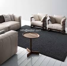 Sofa For Lobby Fabric Sofa Visitor Sofa Reception Sofa Lobby Sofa Living Room