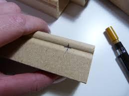 etagere pour vernis tutoriel etagère à vernis maison alice so nail