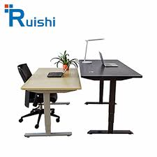 ergonomie bureau ordinateur grossiste ergonomie poste informatique acheter les meilleurs