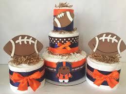 68 Best Diaper Cakes For Boys Images On Pinterest Baby