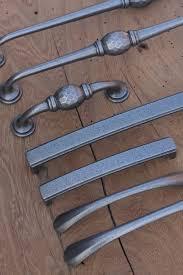 door handles cabinet door pull handles kitchen knobs and drawer