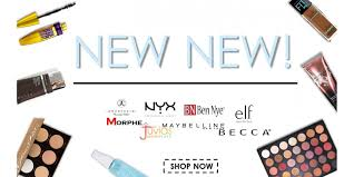 buy makeup and beauty products in nigeria cash on delivery