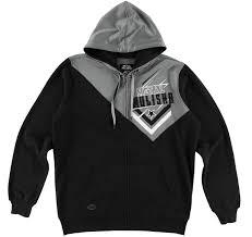 metal mulisha motocross gear metal mulisha spring 2017 mens woven jackets fleece apparel