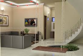 awesome living room for kerala house home