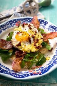 Southern Living Idea House 2014 by 1693 Best Images About Bacon Bacon And More Bacon On Pinterest