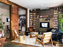 home accessories design jobs interior design jobs houston tx houston interior design jobs best