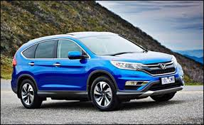 honda crv blue light 2017 honda crv interior lights replace led honda recommendation