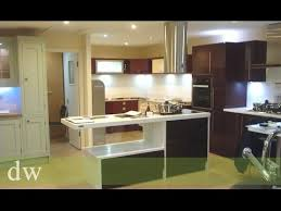 Shaker Style Kitchen Cabinets Manufacturers Shaker Style Kitchen Cabinets Best Kitchen Supplier In Surrey