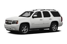 ford explorer vs chevy tahoe 2012 ford explorer overview cars com