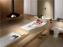 inexpensive bathroom remodel ideas modern cheapest bathroom remodel ideas i homes the
