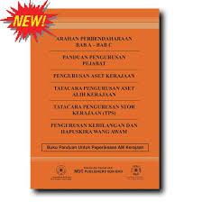 buku panduan be mdc publishers home facebook
