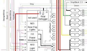 loose wire from fuse box alfa romeo bulletin board u0026 forums