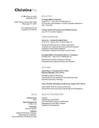medical sample cover letter biochemist resume sample cover letter