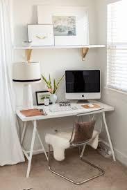 mesmerizing small home office desk white interior vfwpost1273
