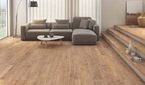 scs wood scs wood vitrified tiles